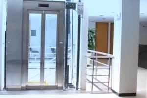 - ascensor 300x200 - ascensor