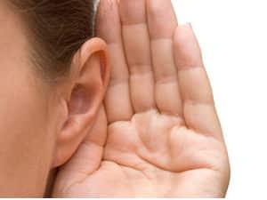 Auriculoplastia, Otoplastia (cirugía de orejas)