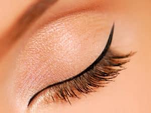 cirugía cosmética en cali - dermopigmentacion 300x225 - Cirugía Cosmética en Cali