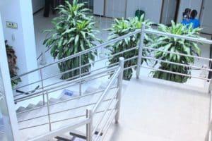 - escaleras 300x200 - escaleras