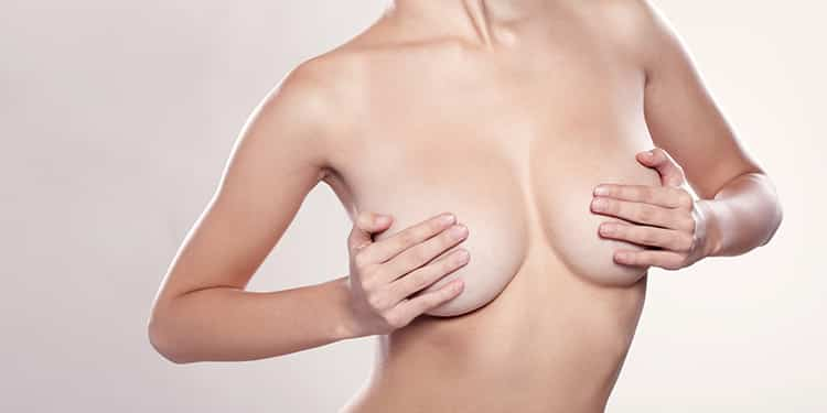 3 datos que debe saber antes de dar el paso a un aumento de senos