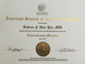 - International member of American Society Of Plastic Surgeon 300x228 - International_member_of_American_Society_Of_Plastic_Surgeon