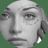 Cirugía Cosmética