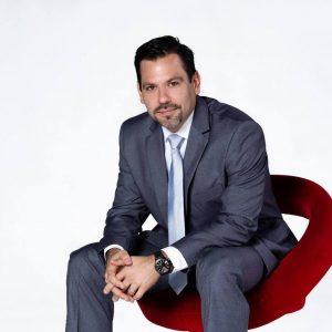 Dr. Andrés Díaz Paz