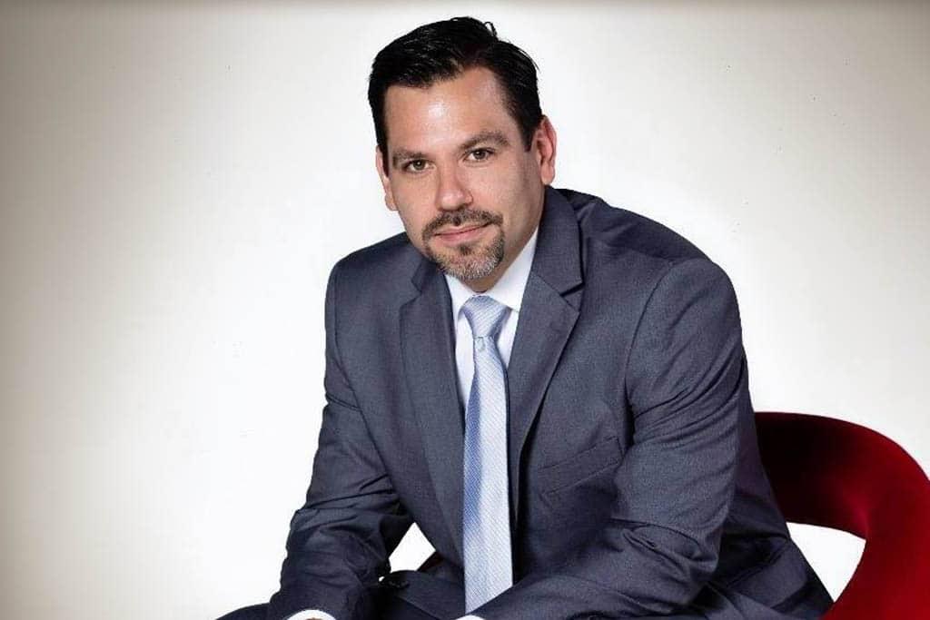 CIRUJANO PLÁSTICO DR. ANDRÉS DÍAZ PAZ – ESPECIALIZADO EN CIRUGÍA PLÁSTICA RECONSTRUCTIVA Y REPARADORA
